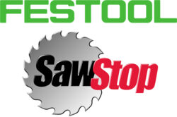 This is What Festool Says About Their SawStop Acquisition