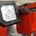 Milwaukee M18 Rover Magnetic Flood Light