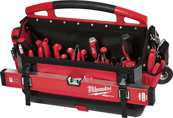 Milwaukee Packout Large Tool Bag