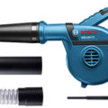 Bosch Blower GBL18V-71 with Accessories