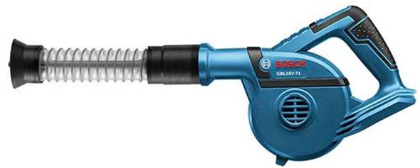Bosch Blower GBL18V-71
