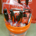 Home Depot DIYer Tool Kit Buying
