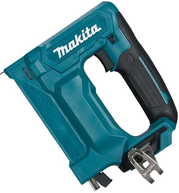 Makita ST113D Stapler