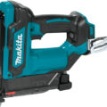 Makita XTP02Z 18V Cordless Pin Nailer