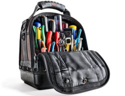 What Do You Think About Veto Pro Pac Tool Bags?