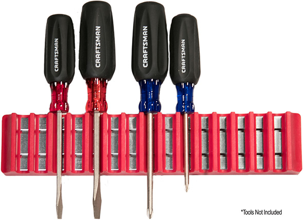 Craftsman Magnetic Screwdriver Holder