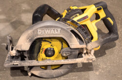 The Top 5 New Dewalt Tools From Their 2017 Media Event