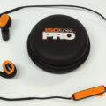 IsoTunes Pro Product Shot