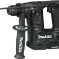Makita 18V XRH06RB Sub-Compact Brushless Rotary Hammer