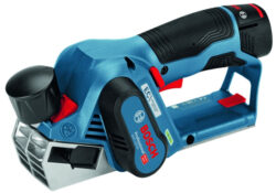New Bosch 12V Max Cordless Power Tools in the USA