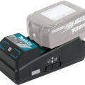 Makita 18V LXT Battery Sync Lock Battery Programmer