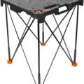 Worx Sidekick Work Table