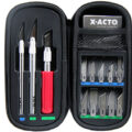 X-Acto Basic Precision Knife Set