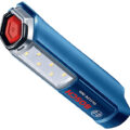 Bosch GLI12V-300N LED Worklight