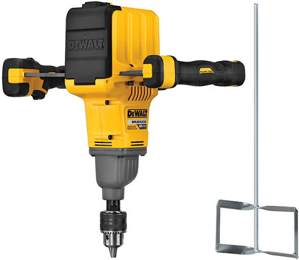 Cordless Rotary Hammer With Sds Plus Gbh 18v 26 F 131445 0611910000 additionally Kbl48101x 100a 24v 48v Brushless Dc Controller in addition How To Measure A Brushless Motor And Propeller Efficiency furthermore Dewalt Flexvolt 60v Dual Handled Paddle Mixer likewise Bosch Gop 18v Ec Brushless Multi Cutter Inc 1x 4ah Batt Accs. on brushless motor power tool