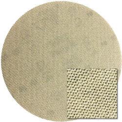 Diablo SandNet Mesh Sandpaper Disc Closeup