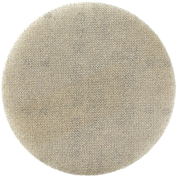 Diablo SandNet Mesh Sandpaper Disc
