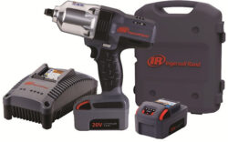 Deals of the Day: Ingersoll Rand Tools, Wen Power Tools (10/17/2017)