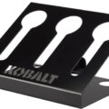 Kobalt Cordless Drill and Driver Holder