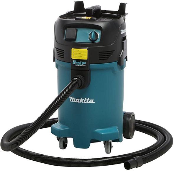 Makita Xtract Vacuum VC4710