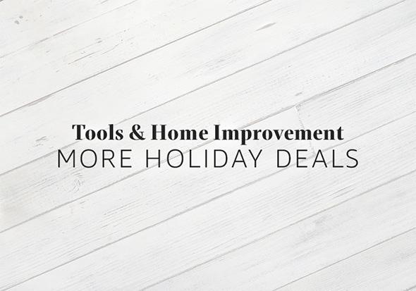Amazon Tool Deals 2017 Image