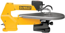 Dewalt Scroll Saw Black Friday 2017 Deal?