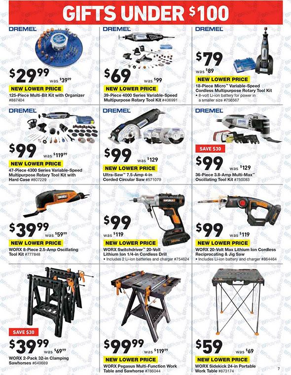 Lowes black friday 2017 tool deals lowes black friday 2017 tool deals page 8 greentooth Images