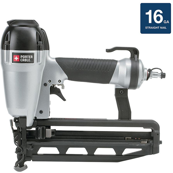 Porter Cable FN250C Finish Nailer