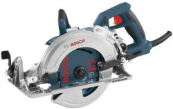 Last Minute Bosch PRO Tool Deals