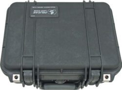 Deal of the Day: Pelican Cases (12/26/17)