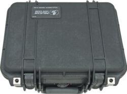 Pelican 1400 Case