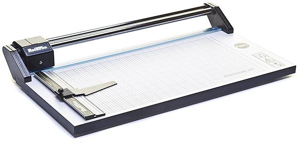 Rotatrim 18-inch Paper Cutter