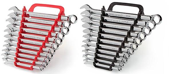 18281 TEKTON 11 mm Combination Wrench