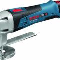 Bosch 12V Cordless Shear