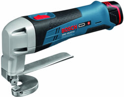 Ordering Bosch Cordless Tools from Europe