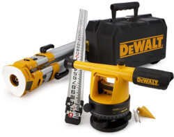 Amazon Dewalt Tool Deals of the Day (1/17/2018)