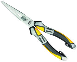 Felo NWS-Made Pliers