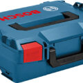 New Bosch L-Boxx Tool Box Design