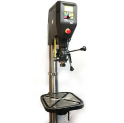 Nova Vulcan Drill Press