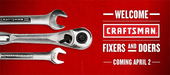 Testing the Craftsman Hand Tool Warranty at Lowe's