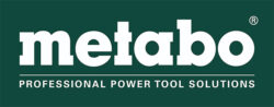 Metabo: We're Not Affected by Hitachi Power Tool's Name Change to Metabo HPT – But is it True?