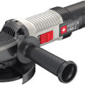 Porter Cable PCEG011 Angle Grinder