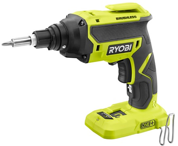 8 new ryobi cordless power tools and accessories for 2018. Black Bedroom Furniture Sets. Home Design Ideas