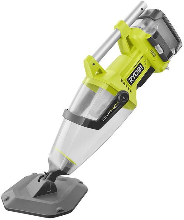 8 New Ryobi Cordless Power Tools And Accessories For 2018