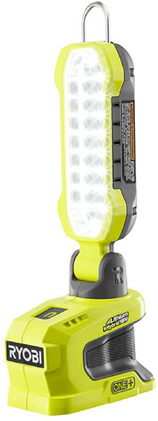 Ryobi LED Hybrid Project Light