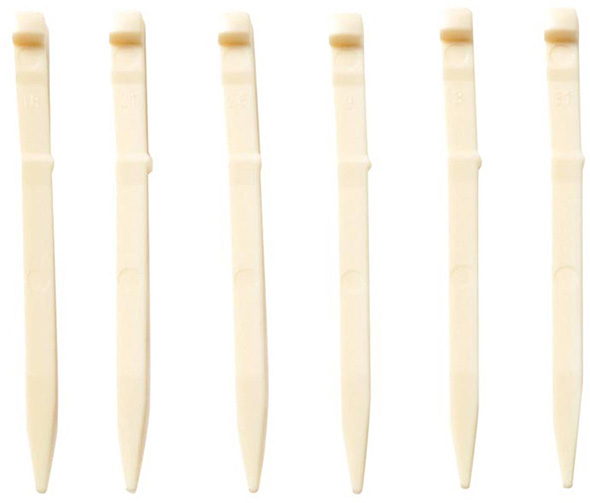 Victorinox Replacement Toothpicks