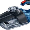Bosch GAS18V-02N 18V Hand Vac