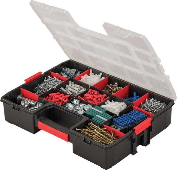 10 New Craftsman Tool Storage Products For 2018