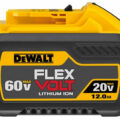 Dewalt FlexVolt 12Ah Battery Pack