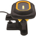 Dewalt 1000 Lumen Rechargeable Area Worklight